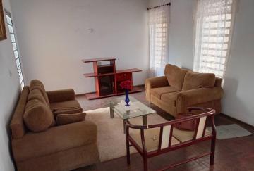 Santa Barbara D`Oeste Vila Garrido casa Venda R$625.000,00 3 Dormitorios 2 Vagas Area do terreno 300.00m2 Area construida 168.00m2