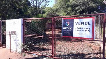 Americana Vila Biasi Area Venda R$3.539.000,00  Area do terreno 5055.40m2