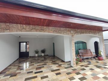 Santa Barbara D`Oeste Cidade Nova casa Venda R$650.000,00 3 Dormitorios 4 Vagas Area do terreno 250.00m2 Area construida 152.00m2