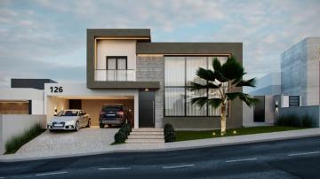 Americana Chacara Letonia Casa Venda R$2.500.000,00 Condominio R$550,00 3 Dormitorios 4 Vagas Area do terreno 450.00m2 Area construida 277.00m2