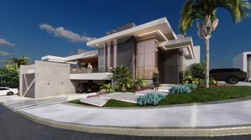 Americana Chacara Letonia Casa Venda R$2.500.000,00 Condominio R$560,00 3 Dormitorios 3 Vagas Area do terreno 460.00m2 Area construida 265.00m2