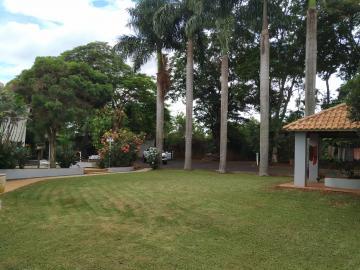 Santa Barbara D`Oeste Jardim Santa Alice Rural Venda R$2.100.000,00 3 Dormitorios 4 Vagas Area do terreno 1983.00m2