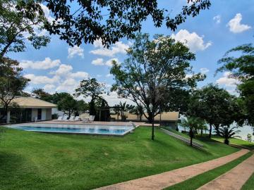 Americana Riviera Tamborlim casa Venda R$5.500.000,00 5 Dormitorios 4 Vagas Area do terreno 4747.00m2 Area construida 1000.00m2