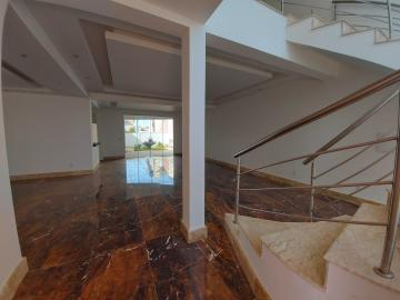 Americana Jardim Imperador Casa Locacao R$ 9.000,00 Condominio R$600,00 3 Dormitorios 4 Vagas Area do terreno 360.00m2 Area construida 320.00m2