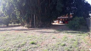 Nova Odessa Jardim Marajoara Rural Venda R$1.200.000,00 2 Dormitorios 10 Vagas Area do terreno 1628.00m2