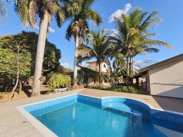 Americana Recanto Jatoba Rural Locacao R$ 7.500,00 3 Dormitorios 4 Vagas Area do terreno 1120.00m2