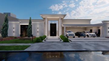 Nova Odessa Centro Casa Venda R$3.000.000,00 Condominio R$1.060,00 4 Dormitorios 4 Vagas Area do terreno 1060.00m2 Area construida 450.00m2