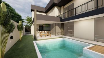 Americana Jardim Tripoli Casa Venda R$2.500.000,00 Condominio R$650,00 3 Dormitorios 4 Vagas Area do terreno 378.00m2 Area construida 307.00m2