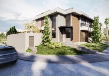 Americana Chacara Letonia Casa Venda R$2.450.000,00 Condominio R$550,00 4 Dormitorios 4 Vagas Area do terreno 532.00m2 Area construida 352.00m2