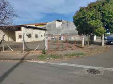 Santa Barbara D`Oeste Jardim Dona Regina Salao Venda R$750.000,00  Area do terreno 640.00m2 Area construida 126.56m2