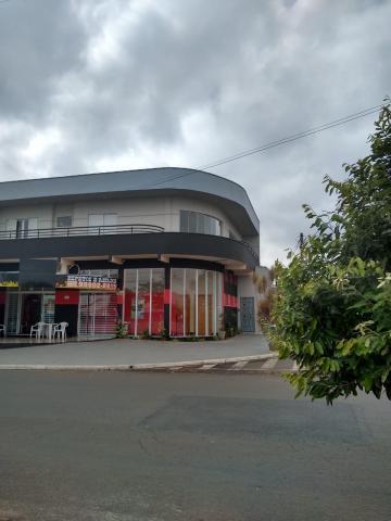 Santa Barbara D`Oeste Jardim Dona Regina Casa Venda R$1.000.000,00 3 Dormitorios 2 Vagas Area do terreno 250.00m2 Area construida 200.00m2