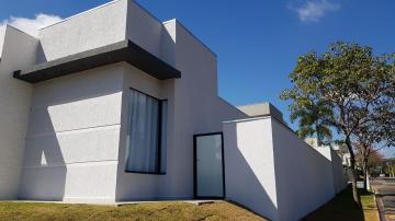 Nova Odessa Jardim Dona Maria Azenha Casa Venda R$1.300.000,00 Condominio R$315,00 3 Dormitorios 2 Vagas Area do terreno 300.00m2 Area construida 180.00m2