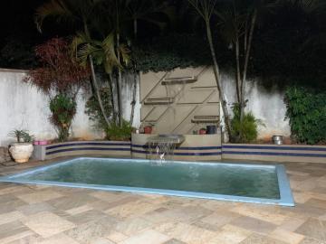 Santa Barbara D`Oeste Jardim Alfa Casa Venda R$1.000.000,00 3 Dormitorios 2 Vagas Area do terreno 312.00m2 Area construida 294.00m2