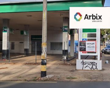 Piracicaba Cidade Alta Comercial Venda R$3.280.000,00  Area do terreno 1200.00m2