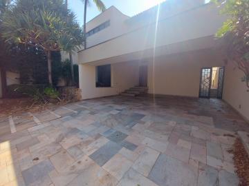 Americana Vila Santo Antonio casa Locacao R$ 7.500,00 3 Dormitorios 4 Vagas Area do terreno 612.00m2 Area construida 403.00m2