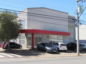 Americana Vila Santa Catarina Salao Locacao R$ 8.000,00  8 Vagas Area do terreno 429.00m2 Area construida 353.00m2
