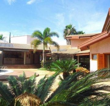 Americana Vale das Paineiras Casa Venda R$3.800.000,00 Condominio R$1.850,00 3 Dormitorios 6 Vagas Area do terreno 1200.00m2 Area construida 546.00m2