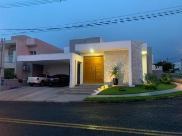 Nova Odessa Jardim Dona Maria Azenha Casa Venda R$2.350.000,00 Condominio R$637,00 3 Dormitorios 4 Vagas Area do terreno 443.00m2 Area construida 292.00m2