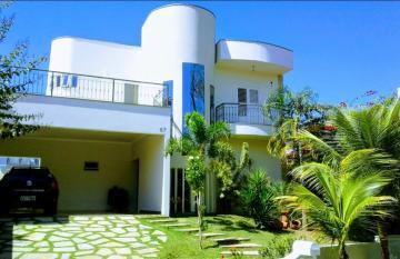 Nova Odessa Jardim Dona Maria Azenha Casa Venda R$1.280.000,00 Condominio R$330,00 3 Dormitorios 2 Vagas Area do terreno 327.35m2
