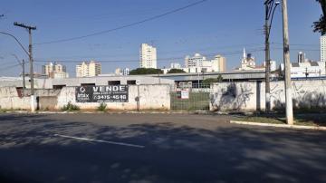 Americana Loteamento Industrial Machadinho Area Venda R$2.500.000,00  Area do terreno 3000.00m2